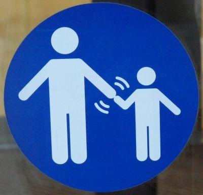 Schweiz sorgerecht freiwillig abgeben Sorgerecht abgeben
